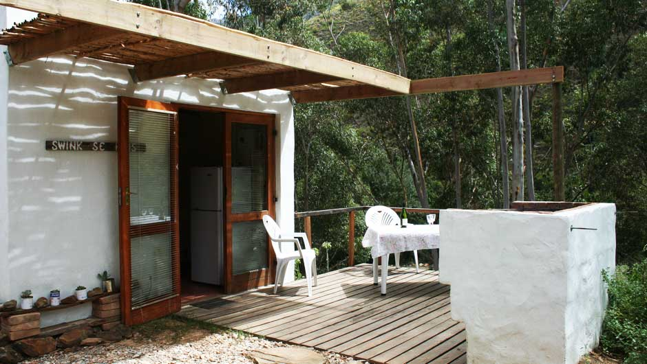 de hoop farm accommodation 3